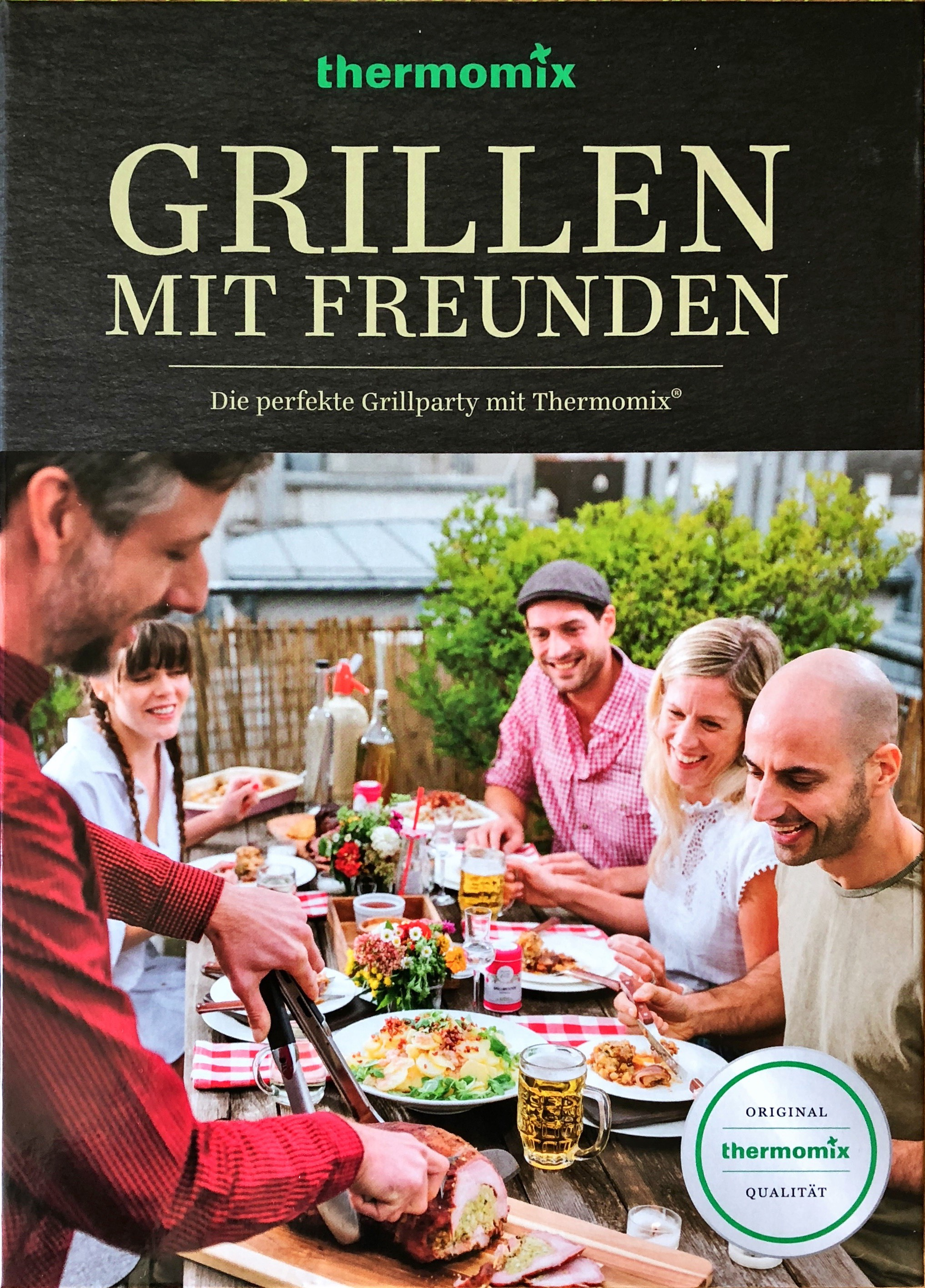 GrillenmitFreunden IMG 26461