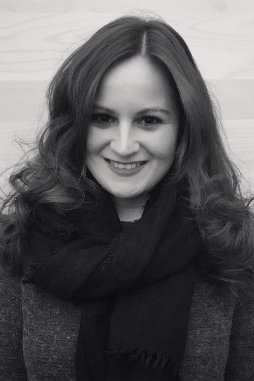 Alina Schellenberg