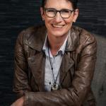 Andrea Röttges
