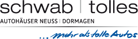 Logo schwab|toller